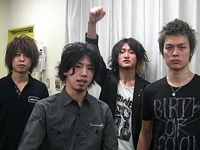 ONE OK ROCKの画像 p1_5