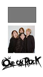 ONE OK ROCKの画像(ワンオクに関連した画像)