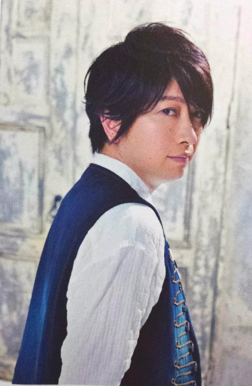 小野大輔の画像 p1_32