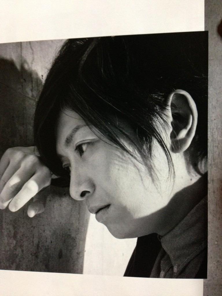 小野大輔の画像 p1_20