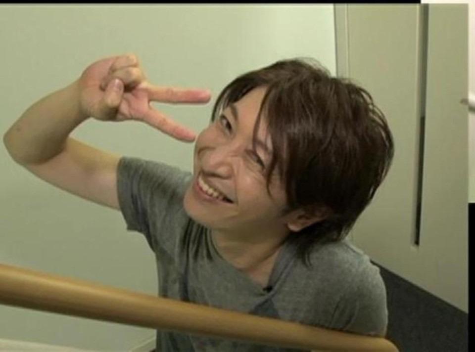 小野大輔の画像 p1_24