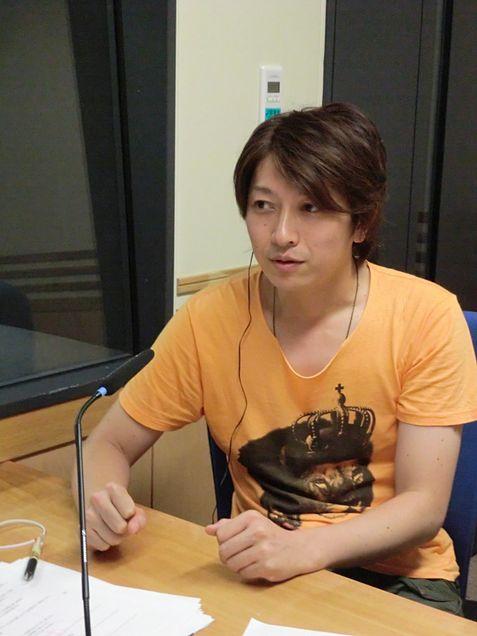 小野大輔の画像 p1_22