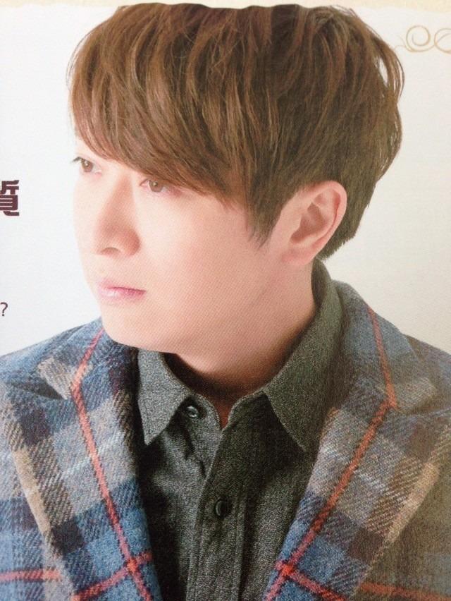 小野大輔の画像 p1_28