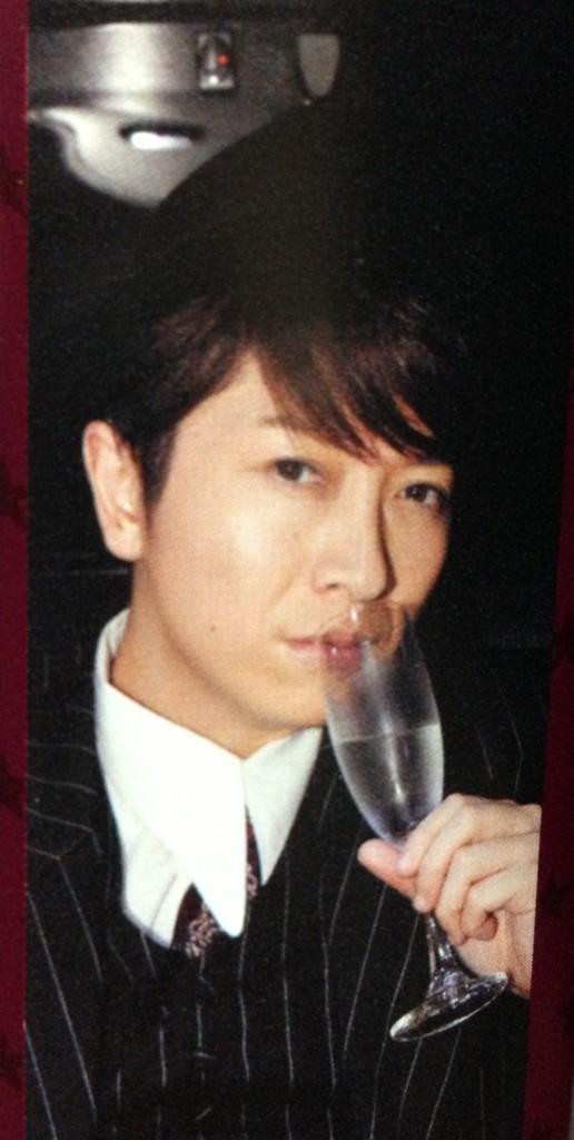 小野大輔の画像 p1_30