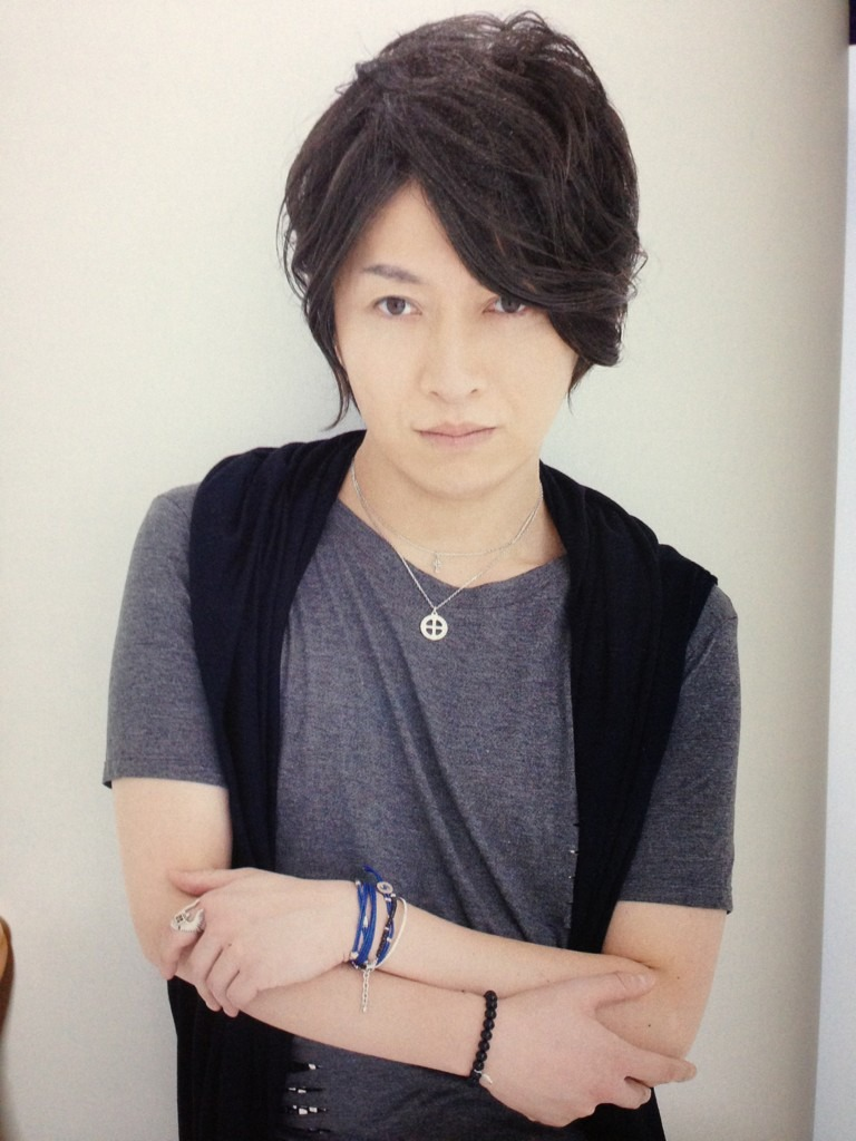 小野大輔の画像 p1_19