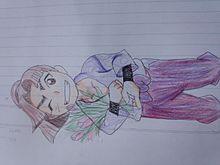 椎愛姫様の画像(プリ画像)