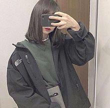 自撮り   女子高校生の画像(女子高校生!に関連した画像)