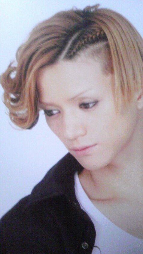 三浦涼介の画像 p1_31