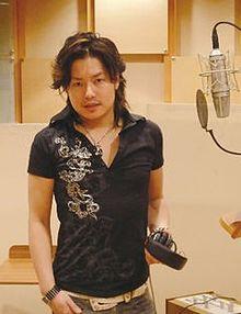 森久保祥太郎さんの画像(幕末rockに関連した画像)