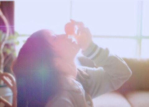 乃木坂46 与田祐希様の画像(プリ画像)