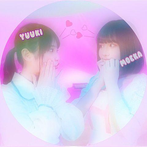 乃木坂vs AKBの画像 プリ画像