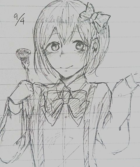 _hitokawaiiの画像(プリ画像)