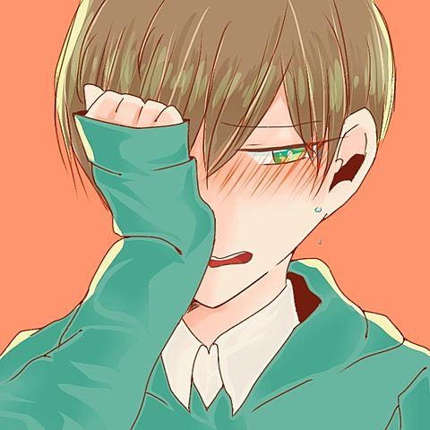 _ Am I useless?の画像(プリ画像)