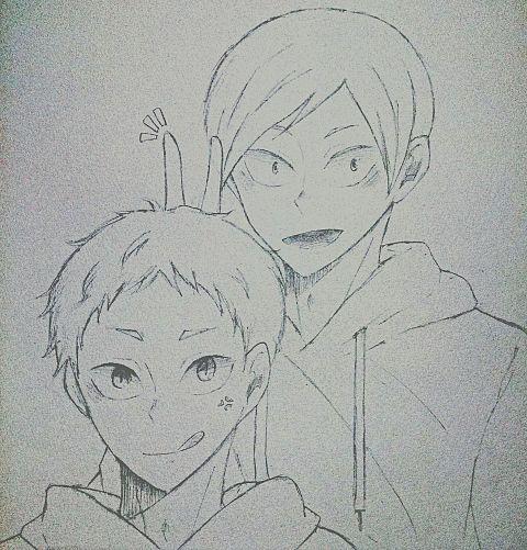 _rieyakuの画像(プリ画像)