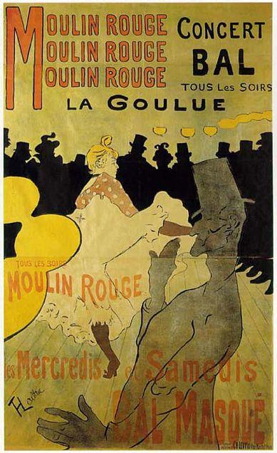 アンリ・ド・トゥールーズ=ロートレックの画像 p1_9