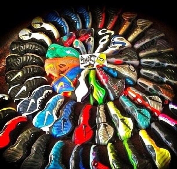 ナイキ NIKE 靴 スニーカーの画像 プリ画像
