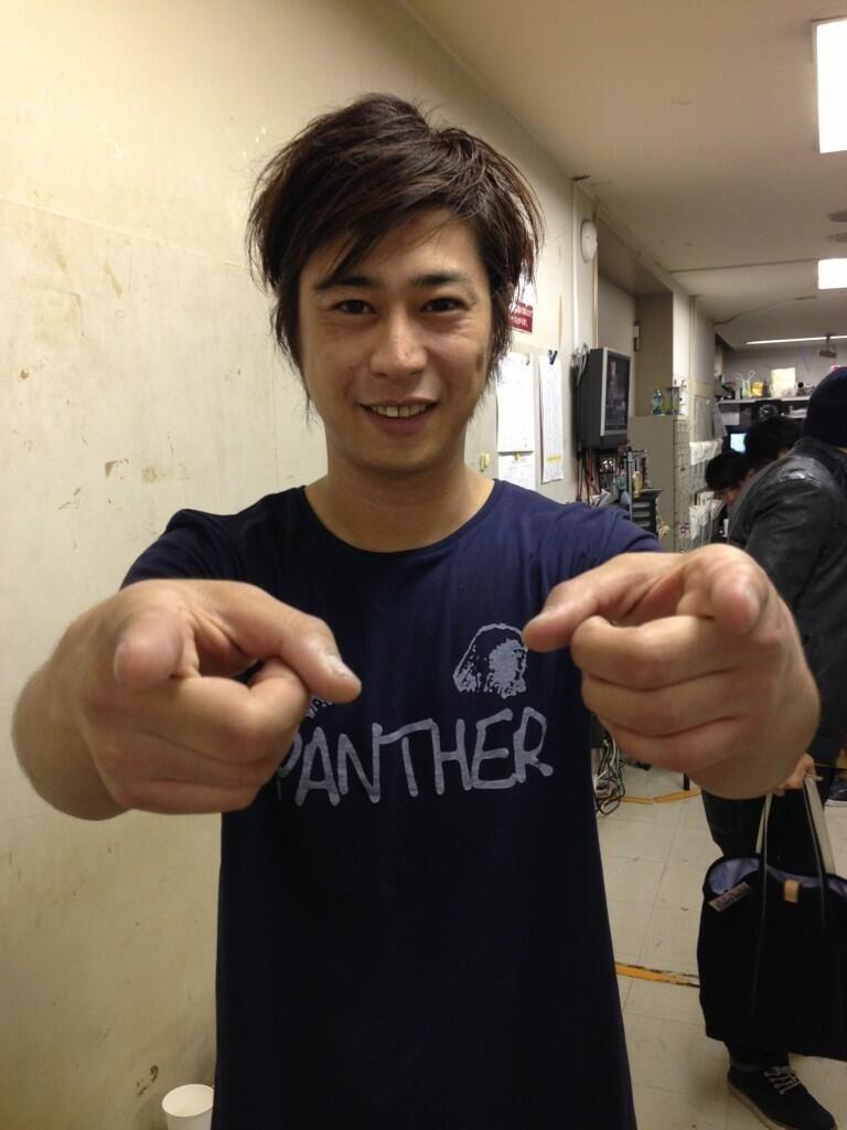 尾形貴弘の画像 p1_38