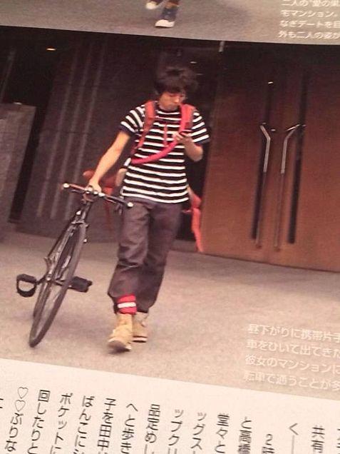 高橋一生の画像 p1_24