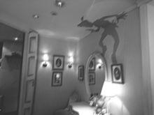 ピーターパンの画像(ディズニーストアに関連した画像)