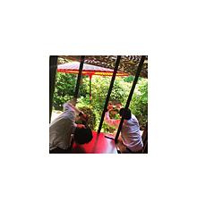ハマカーン/綺麗/高画質の画像(ハマカーンに関連した画像)
