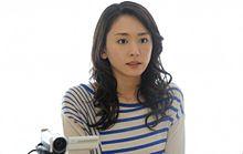 空飛ぶ広報室6 話の画像(渋川清彦に関連した画像)