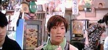 関ジャニ∞ 横山裕 村上信五の画像(ヨコヒナに関連した画像)