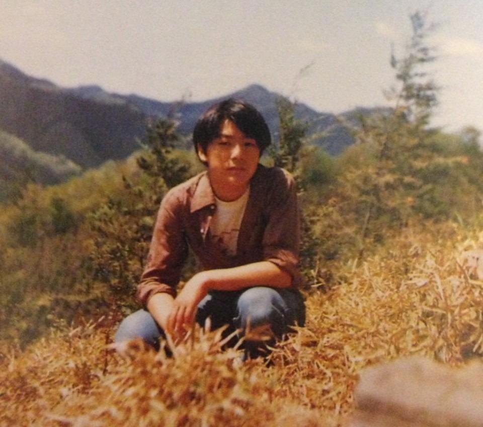 尾崎豊の画像 p1_33