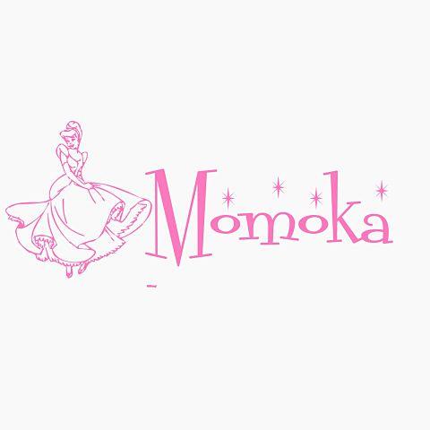 momokaさん専用の画像(プリ画像)