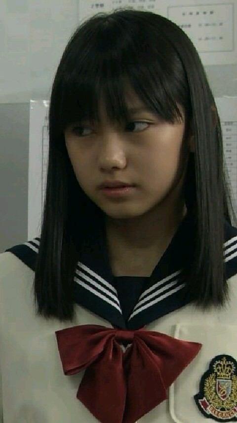 黒崎レイナの画像 p1_36