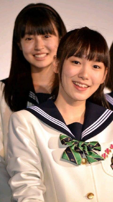 田辺桃子の画像 p1_16