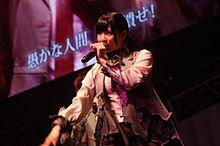 第50位 マンモス*AKB48の画像(50位に関連した画像)