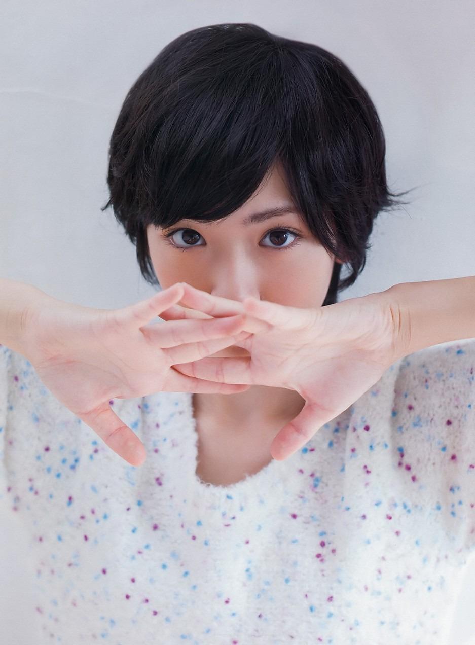 生駒里奈の画像 p1_25
