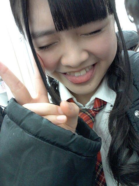 本村碧唯・HKT48の画像(プリ画像)