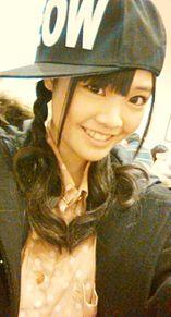 本村碧唯・HKT48 プリ画像