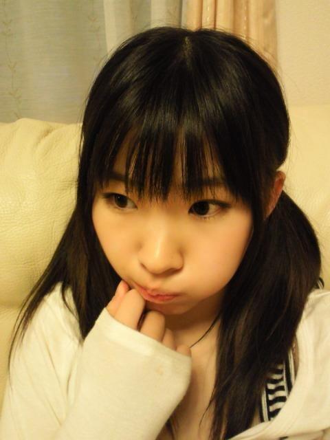 岩佐美咲の画像 p1_20