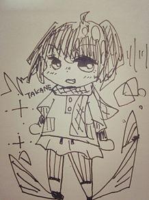 TakANeの画像(プリ画像)