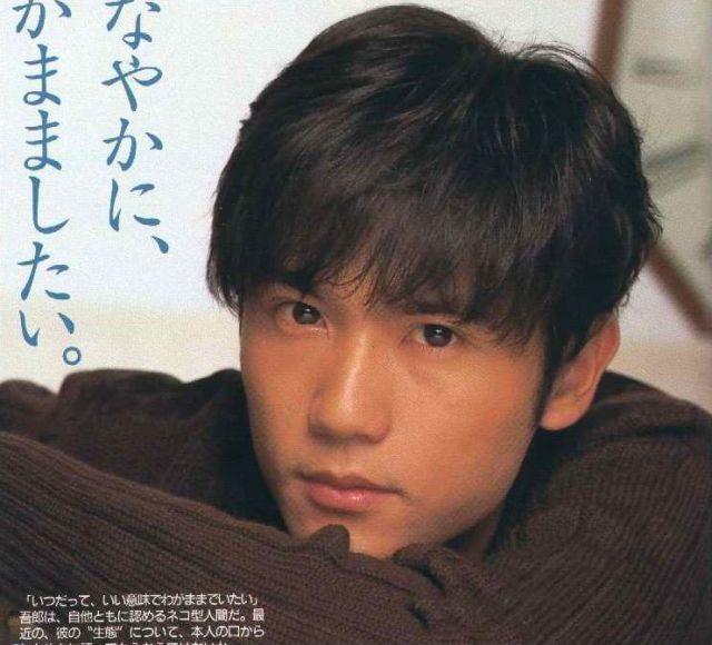 稲垣吾郎の画像 p1_26