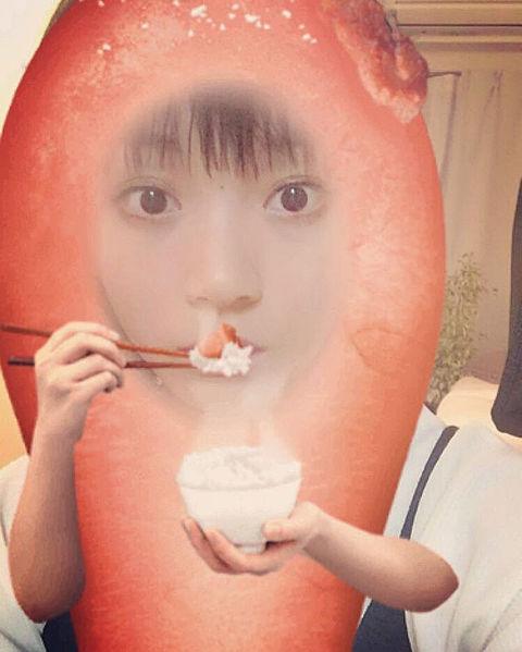 yuraの画像(プリ画像)