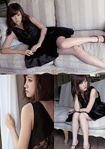 前田敦子の画像(前田敦子に関連した画像)