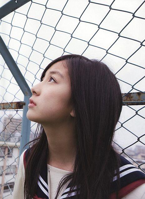 小野恵令奈の画像(プリ画像)