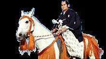 暴れん坊将軍/背景透過の画像(松平健に関連した画像)