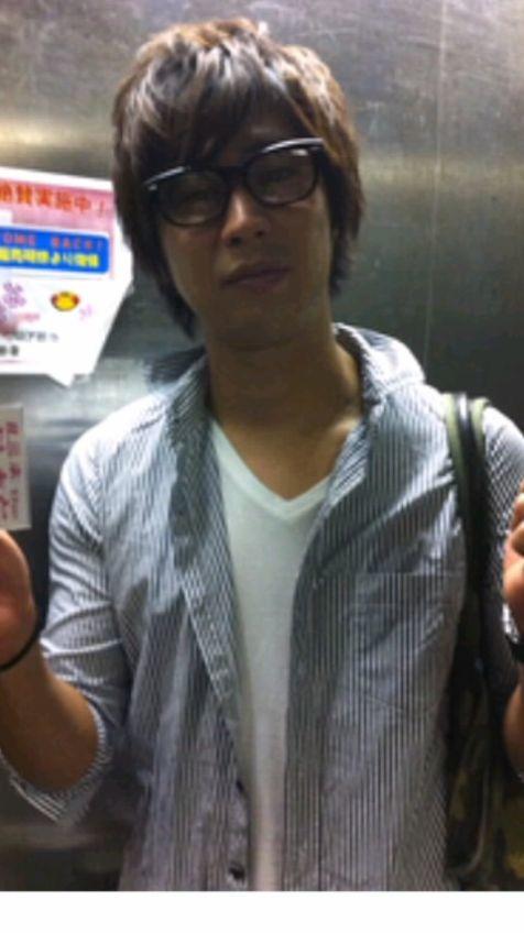 尾形貴弘の画像 p1_36