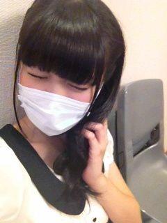 前島亜美の画像 p1_37