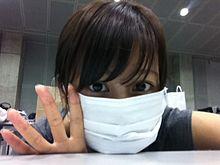 前田敦子 プリ画像