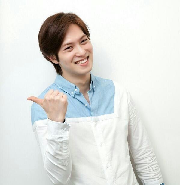 イ・ジョンヒョンの画像 p1_34