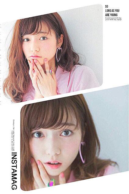 ぱるる♡の画像(プリ画像)