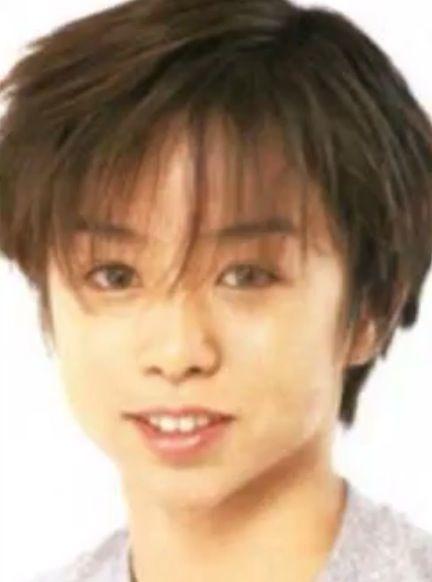 櫻井翔 Jr.時代の画像 プリ画像   櫻井翔 Jr.時代 [8155748]