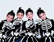 AKB48 増山加弥乃 板野友美 小野恵令奈 奥真奈美の画像(プリ画像)