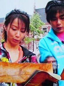 ノブコブ吉村さん&鈴木亜美さんの画像(鈴木亜美に関連した画像)