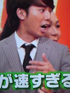 ピース綾部さん&ミッツさんの画像 プリ画像